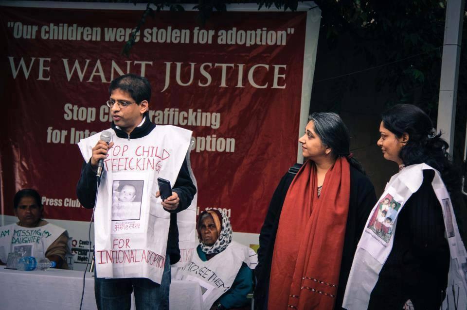 Against Child Trafficking Against Child Trafficking USA