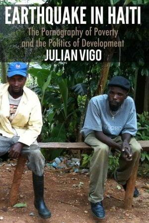 Adoptionland: Child Trafficking in Haiti