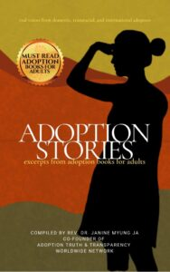 Adoptees Stories