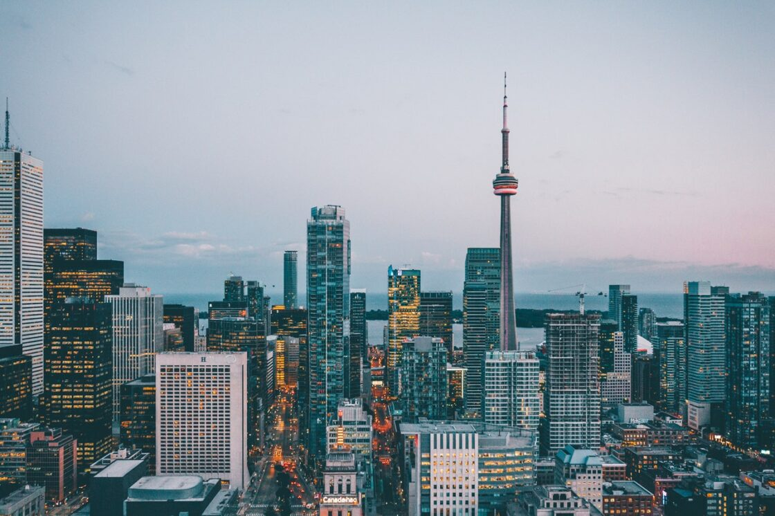 Canada's forced adoption practices released July 19. 2018