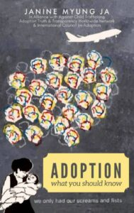 Adoption: What You Should Know